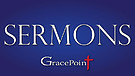 5-9-21 Sermon