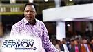 HERE I AM!!! | TB Joshua Short Sermon