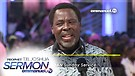 How To Effectively Overcome SIN!!!  | TB Joshua ...