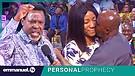 HOW TO RESTORE A BROKEN MARRIAGE!!! | TB Joshua ...