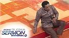 Identifying A REAL Christian!!! | TB Joshua SERM...