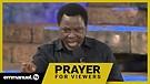 IT SHALL BE PERMANENT!!! | Mass Prayer With TB J...
