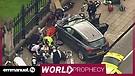 LONDON TERROR ATTACK  2017 | T.B. Joshua Shockin...