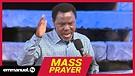 OPEN YOUR HEART!!! | TB Joshua MASS PRAYER