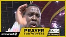 POWER OF RESURRECTION!!! | Prayer For Viewers - ...