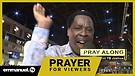 POWERFUL HEALING PRAYER!!! | TB Joshua