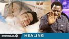 RESURRECTION!!! Man Wakes Up From Coma As TB Jos...