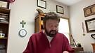 Revelation Bible Study.  Chapter Nine. (1)