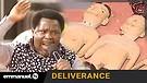 TB JOSHUA EXPOSES DEMONIC GODS!!!