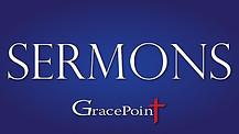 5-16-21 Sermon
