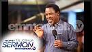 THE POWER OF REPENTANCE!!! | TB Joshua Sermon