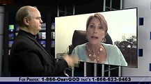 Laurie Cardoza Moore Speaks On School Worship To Aztec gods & More