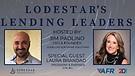Lodestar Lending Leaders Thought Leaders Ft. Lau...