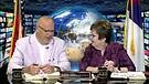 Part 3 ~Holy Spirit - My Helper  Dr. Ken & Mary ...