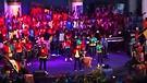 Proclaim Music Worship Medley. Robert Kayanja Mi...