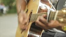 BEAUTIFUL (acoustic)