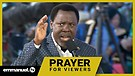THOU POWER OF DELIVERANCE!!! | Mass Prayer With ...