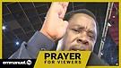 WALK IN THE SPIRIT!!! | TB Joshua Viewers Prayer