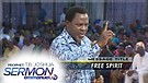 What Damages Your Heart!!! | TB Joshua SERMON