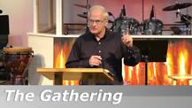 David White 'The Holy Spirit the helper (Counterfeit vs Real)' 5/23/21