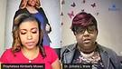 Author Spotlight with Zolisha Ware and Kimberly ...
