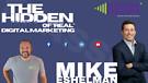Modern Lending Podcast - What are the Hidden Tru...