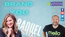 Modern Lending Podcast - Brand Equals You (ft. R...