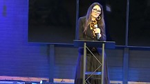 Receive Your Double Portion - Apostle Cathy Coppola
