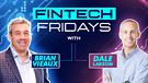 Fintech Friday Episode #7 with Dale Larson