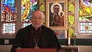 Le souci de la conversion des âmes - Monseigneu...