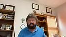 Prophetic News Report 6/5/21