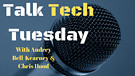 Talk Tech Tuesday Grow Your Local Business With ...