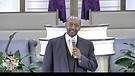 S2 E21 THE WORSHIP HOUR with PASTOR JOHN POPE
