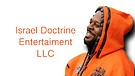 Addressing Divine Prospect And Zion Lexx Discuss...