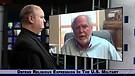 Texas Mayor tells of violent drug cartels, human...