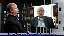 Ray Moore Of Exodus Mandate Is Protecting Children From Public School Indoctrination