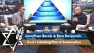 God's Unfolding Plan of Redemption