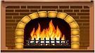 Fireside Chat June 25 2021