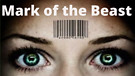 Mark of the Beast - Intro to a New Series on Bib...