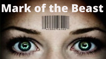 Mark of the Beast - Intro to a New Series on Bible & Prayer Channel