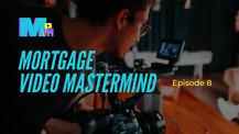 MVM Episode 8