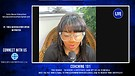 Dr. Tonya Merriweather Gipson Shares Coaching 10...