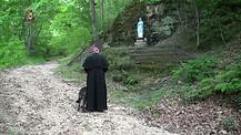 Approchons-nous de Jésus - Mgr. Jean Marie vous parle