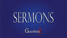 7-4-21 Sermon
