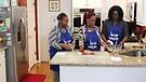 The Church Ladies Cooking Show Season 1 Epd 7