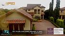 Real Estate TV Listings: MLS05939369 (Orlando, F...
