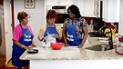 The Church Ladies Cooking Show Season 1 Epd 6