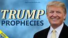 Prophecies about Trump 06/03/2021
