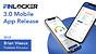 FinLocker 3.0 Mobile App Reveal