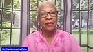 Morning Glory - Apostle Meekness LeCato - Author...